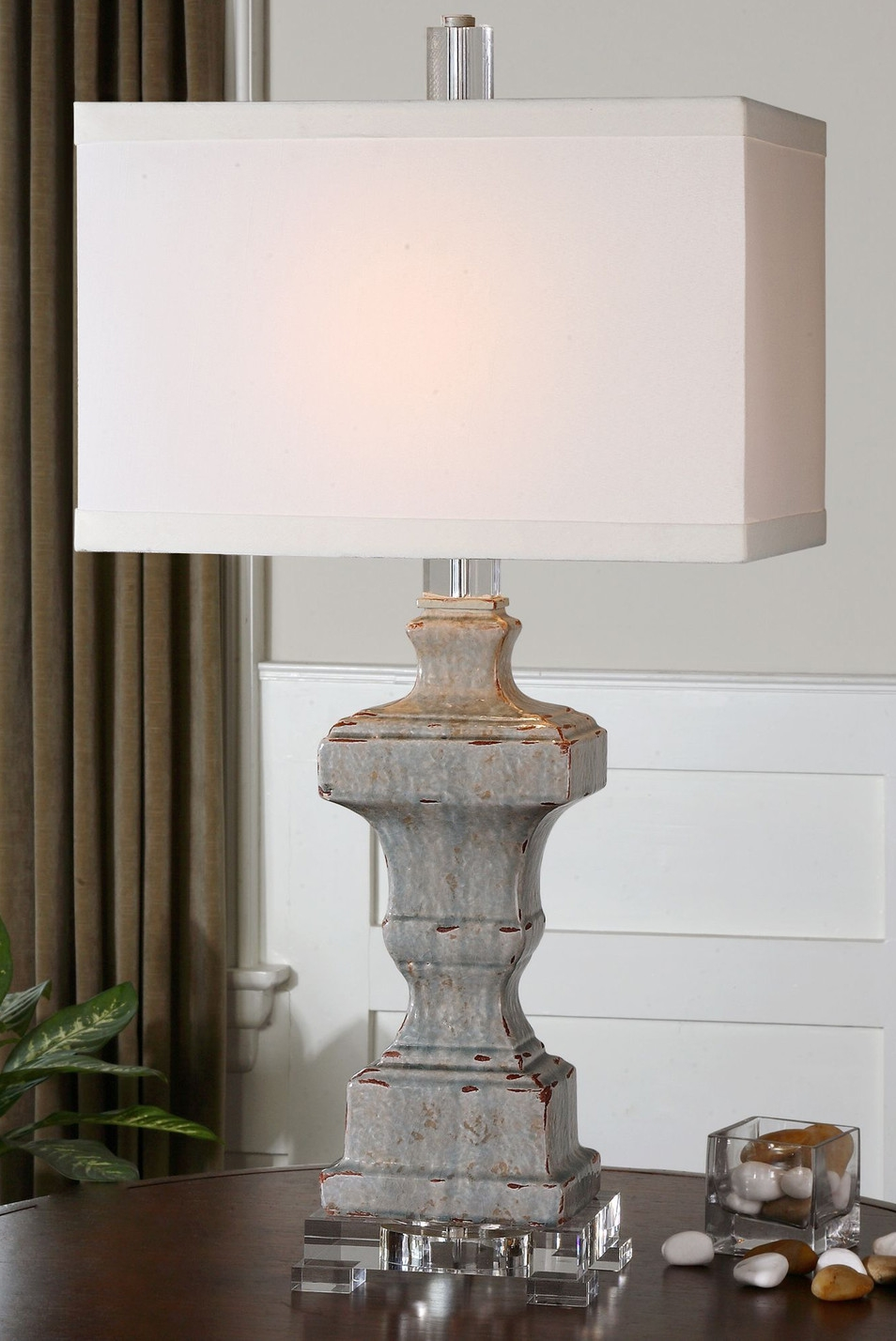 San+Marcello+Table+Lamp.jpg