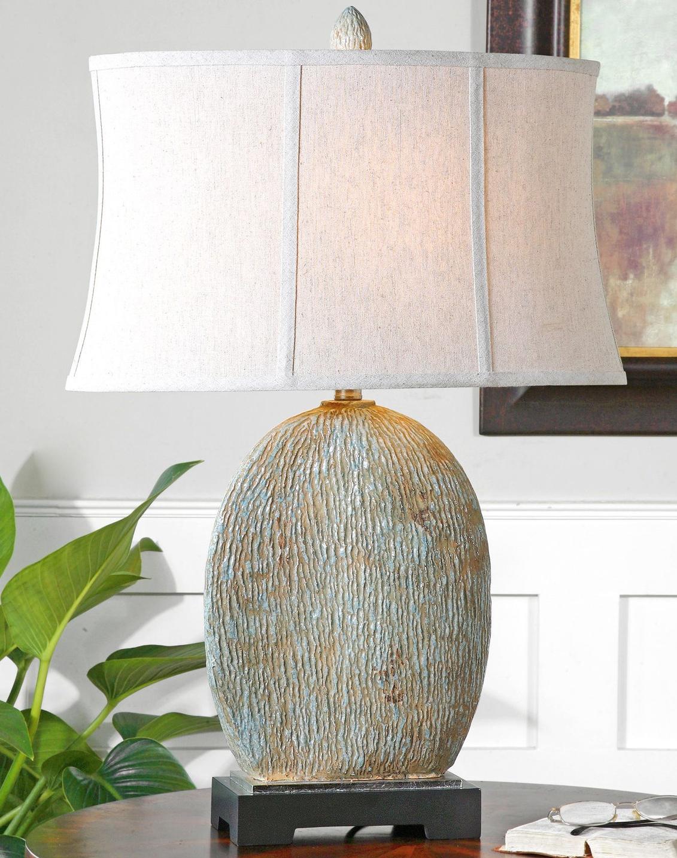 Seveso+Table+Lamp.jpg