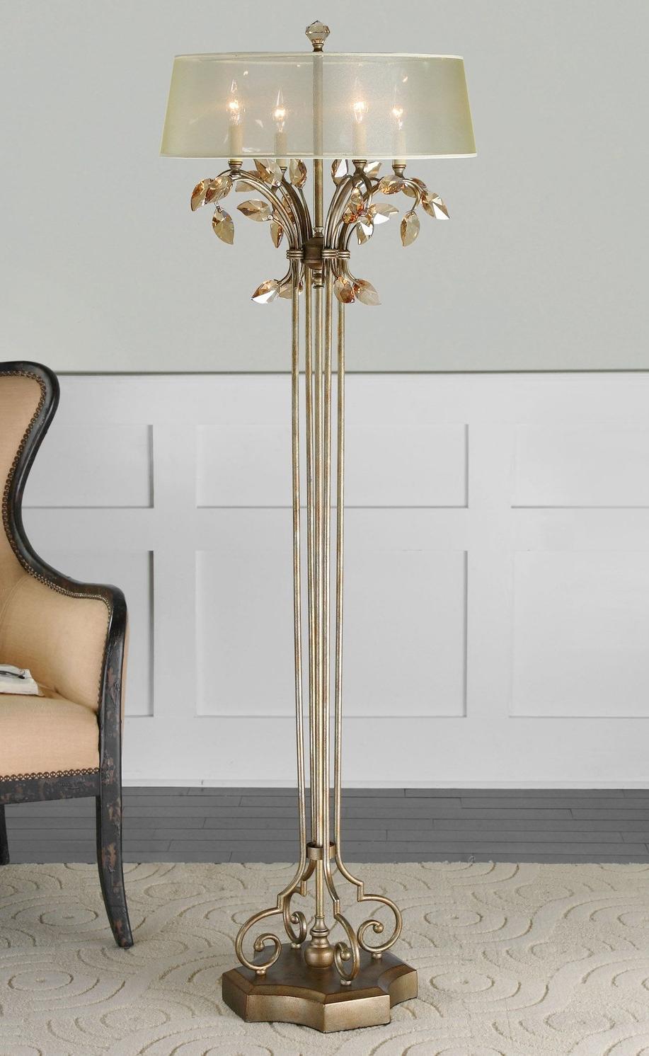 Alenya+4+Light+Floor+Lamp.jpg