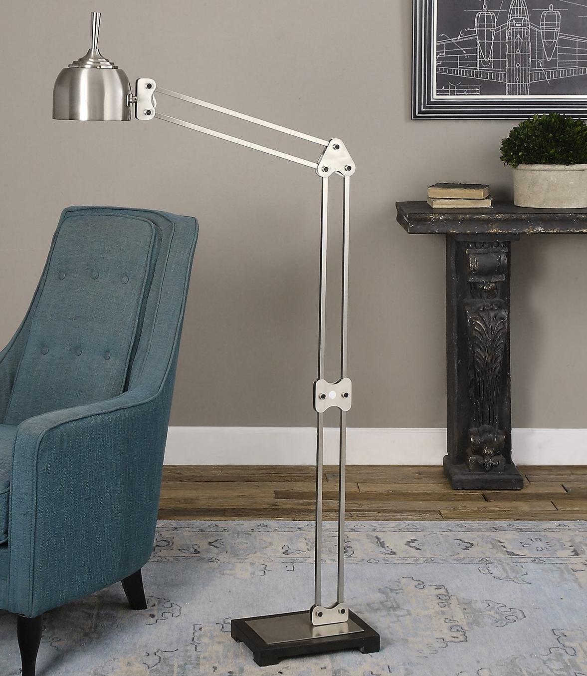 Amado-71-Floor-Lamp-28644-1.jpg