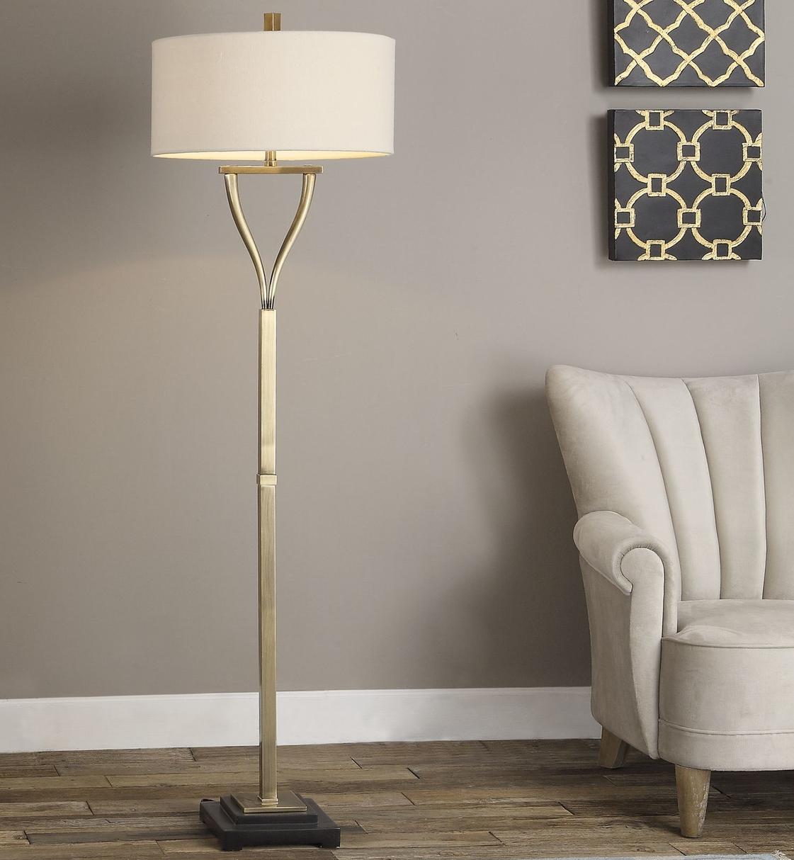 Arguello-67-Floor-Lamp-28639-1.jpg