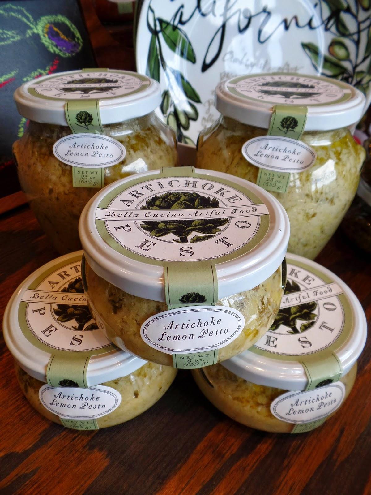 We Olive Bella Cucina Artichoke Lemon Pesto.jpg
