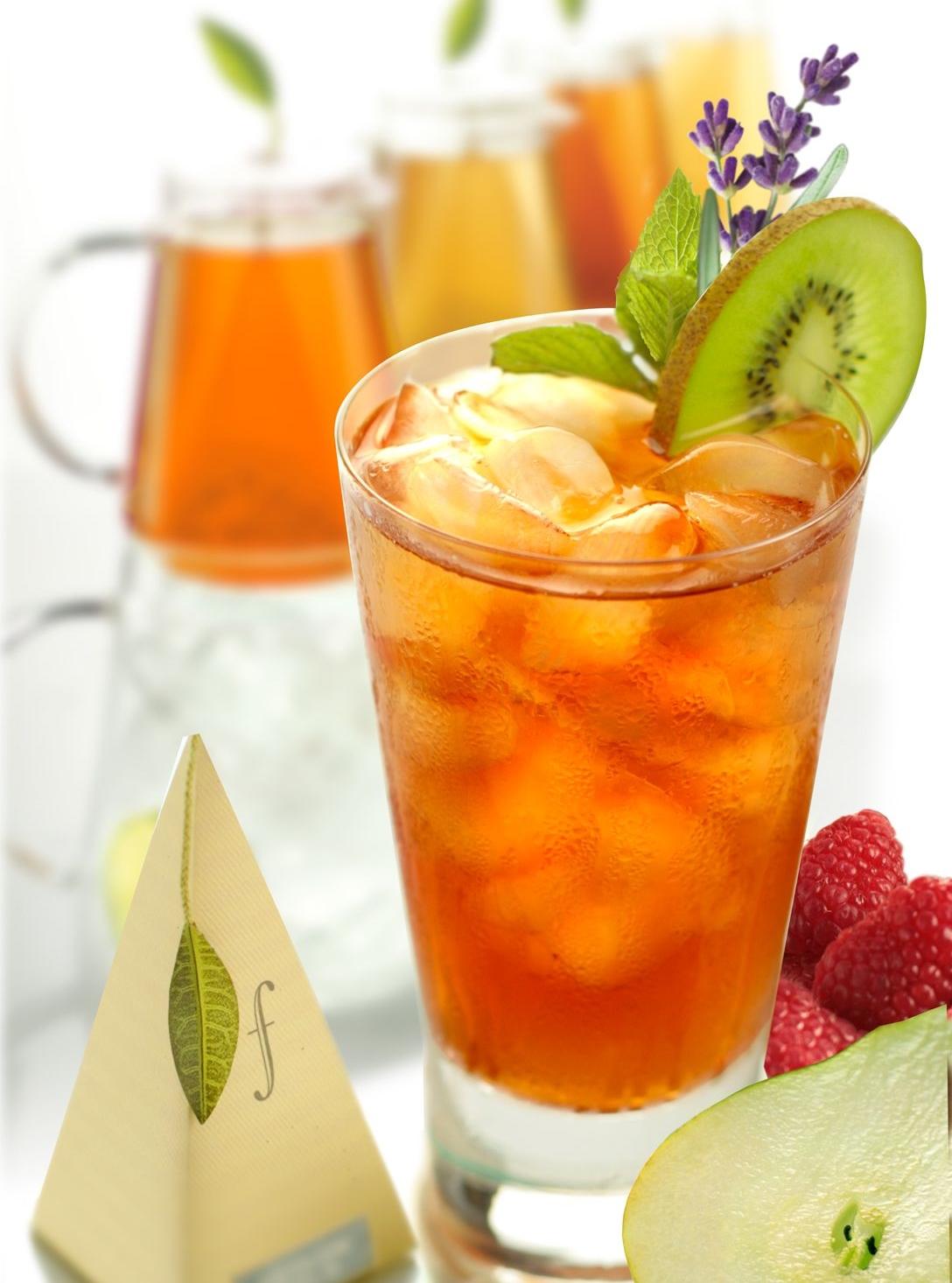 tea_over_ice_new_sampler_front_2_Eistee_selber_machen_1.jpg