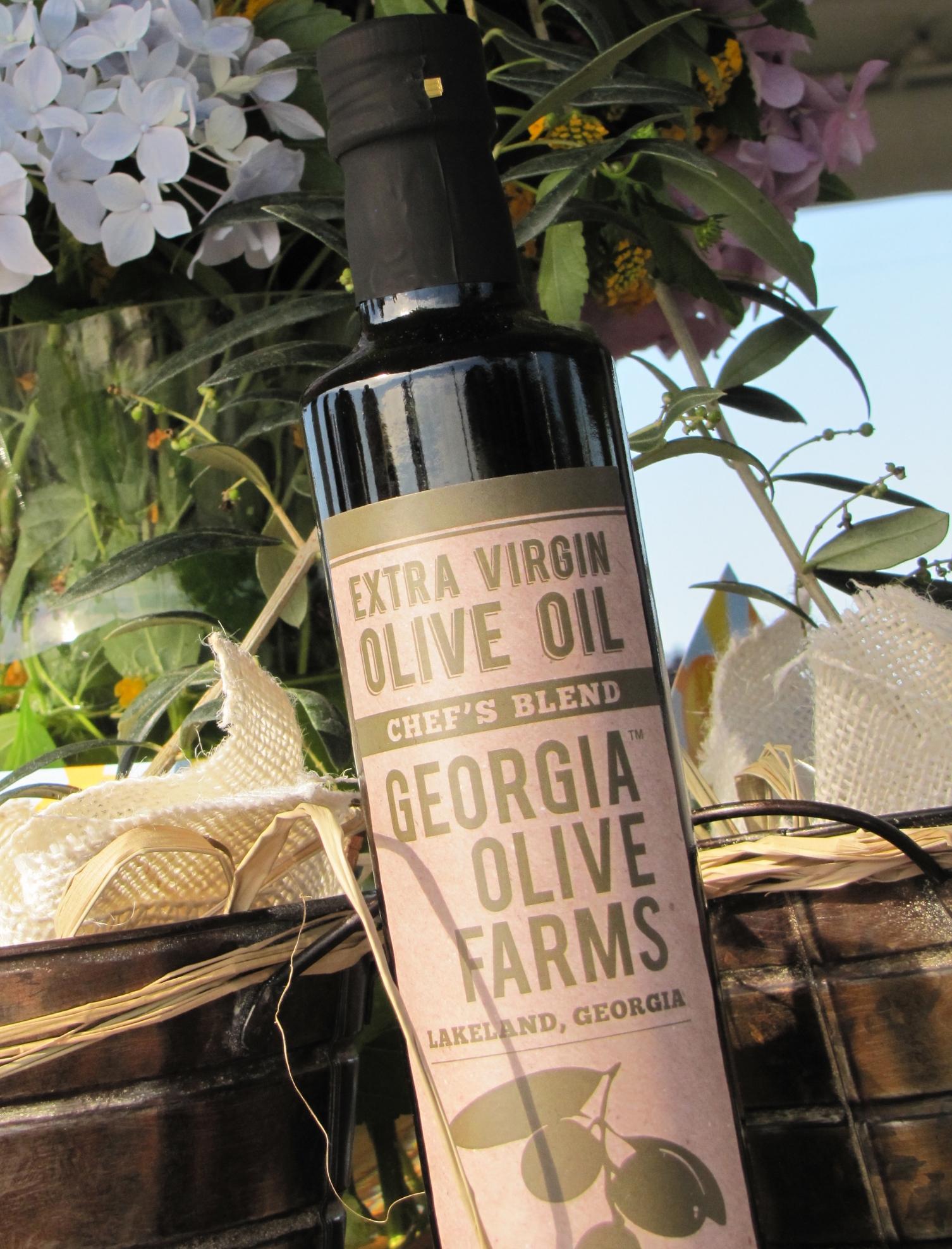 olive-oil-bottle-chefs-blend.jpg