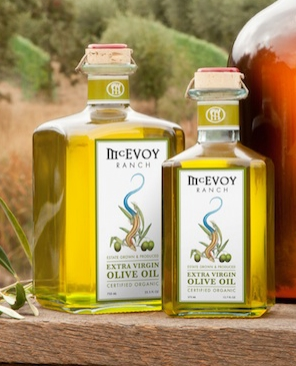 mcevoy-olive-oil-products.jpg