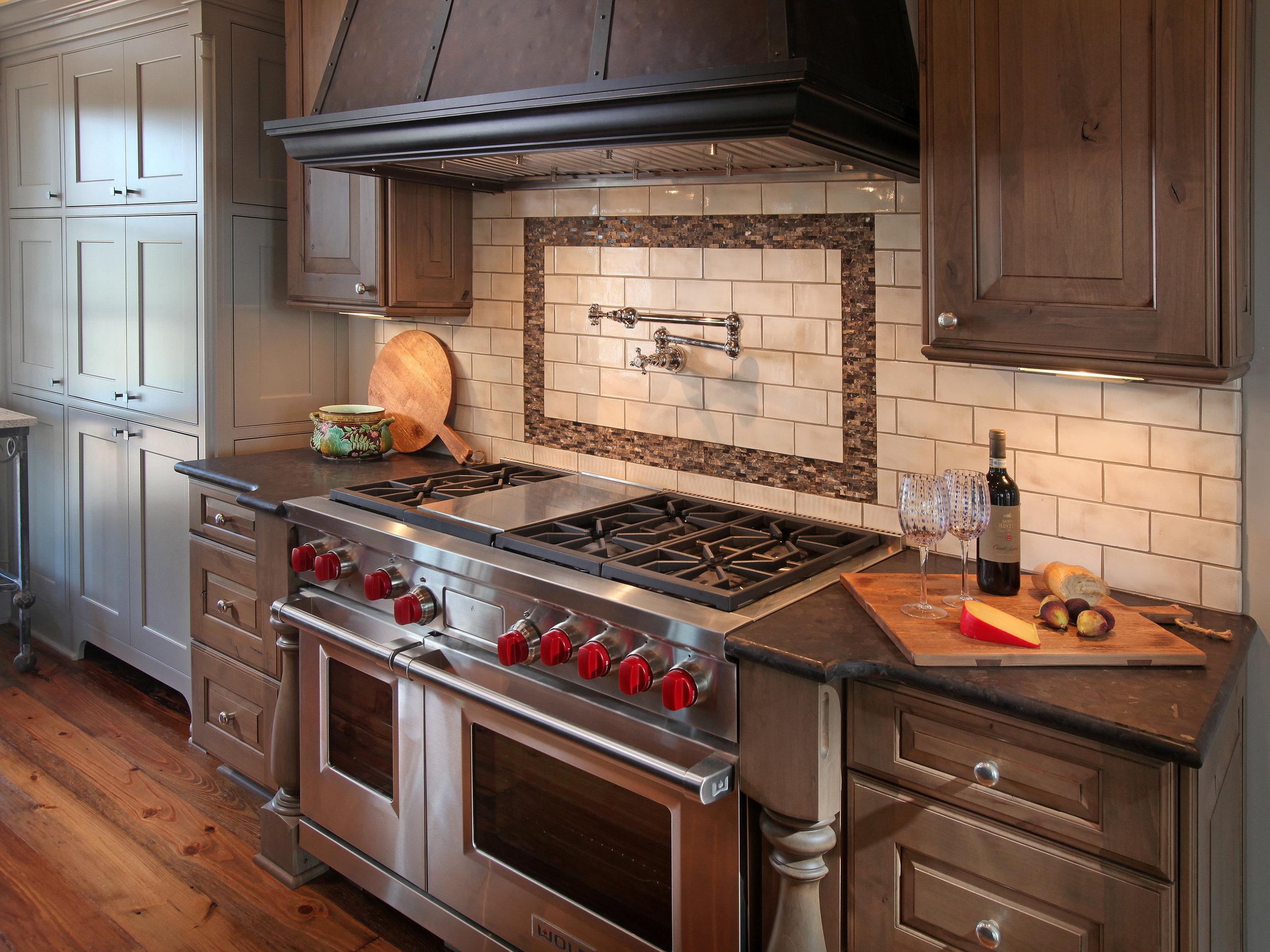 485_Kitchen7.jpg
