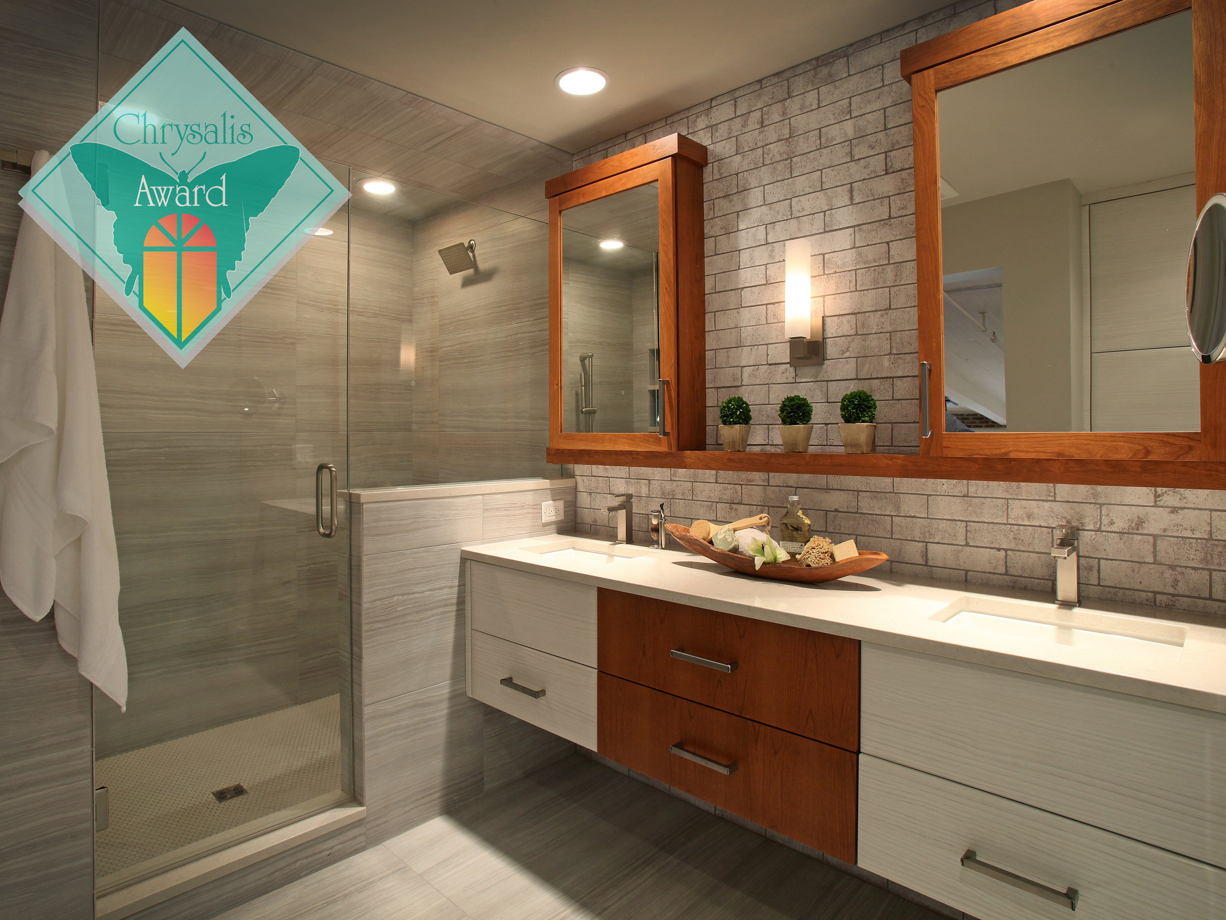 Gorum Master Bath with Chrysalis Logo.jpg