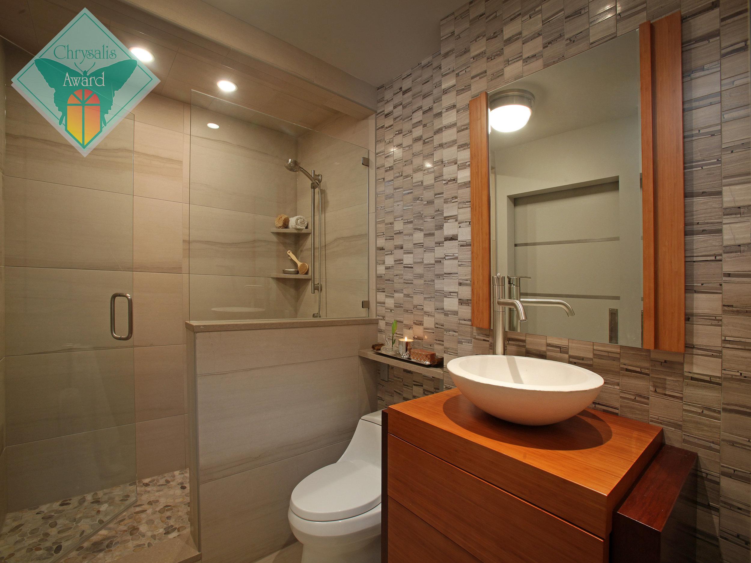 Gorum downstairs bath with Chrysalis Logo.jpg