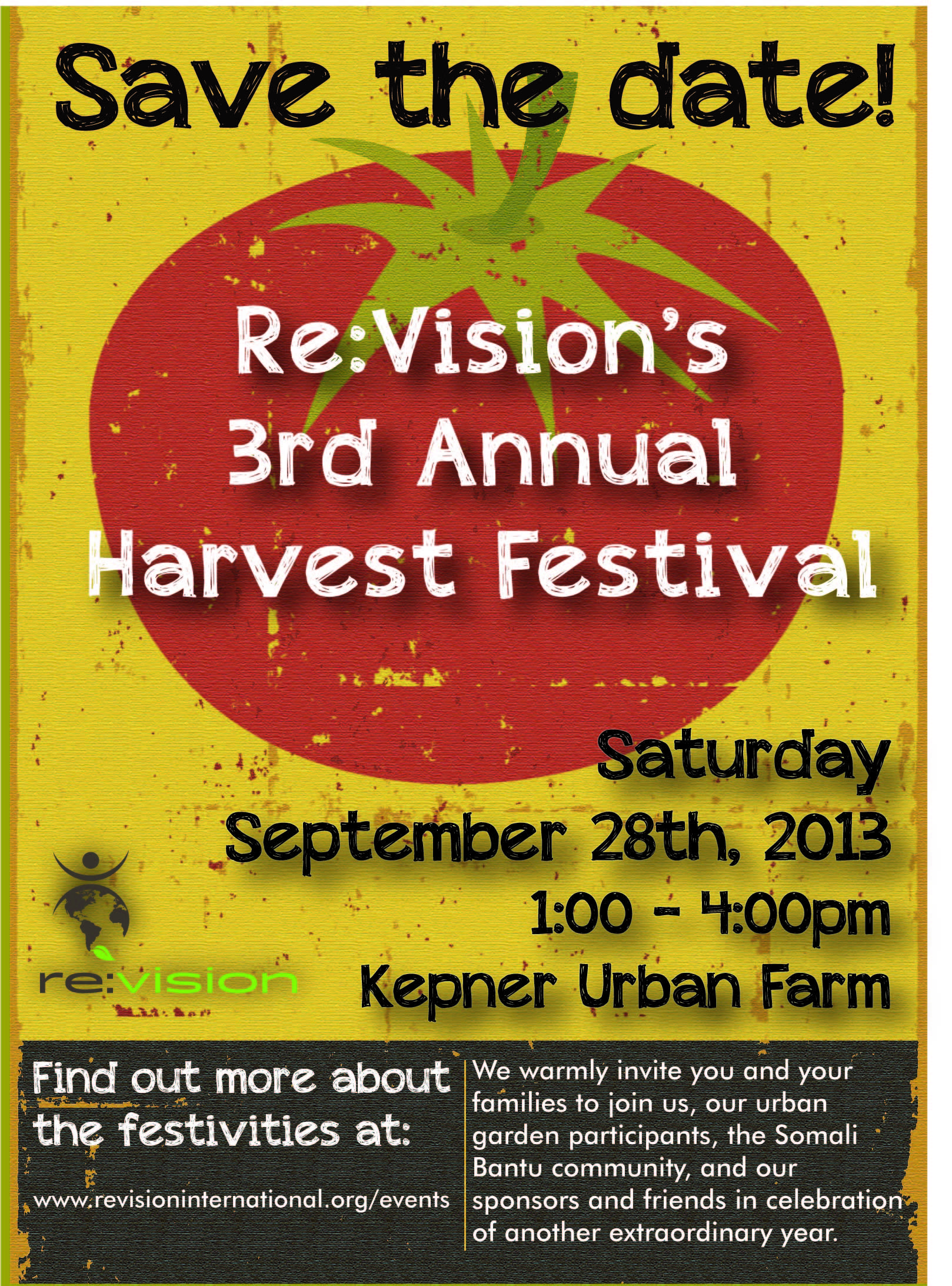 2013 Harvest Festival Save the Date-FINAL.jpg