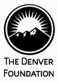 logo-the-denver-foundation.png