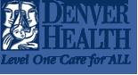 Denver Public Health.png