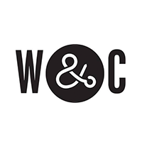workandclass-logo.png