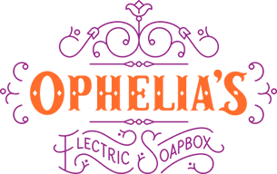 Ophellia's Electric Soapbox_logo.png
