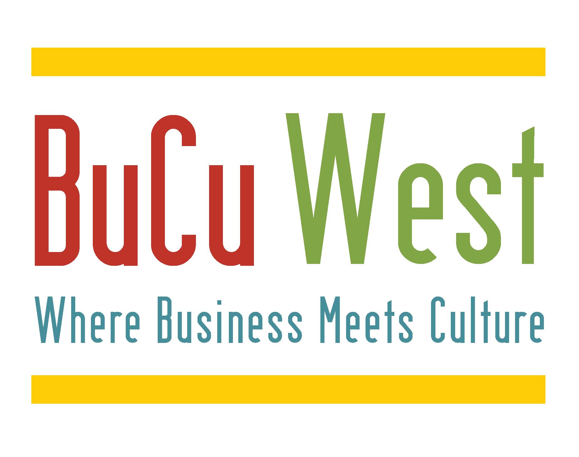 BUCU_Logo-PNG.png