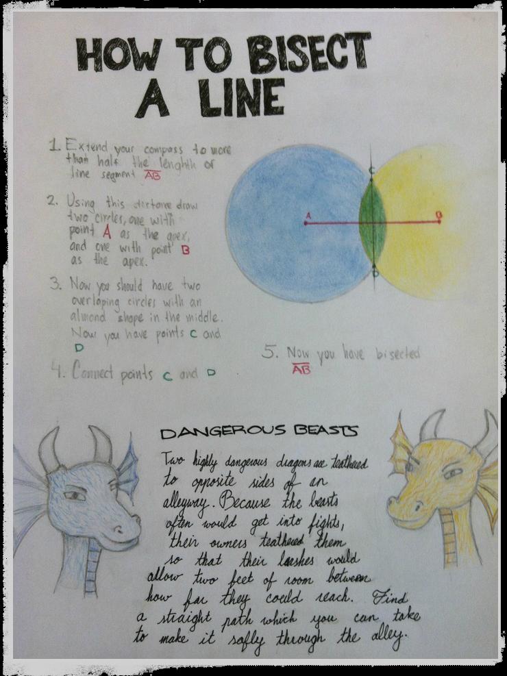 math bisect line framed 2.png