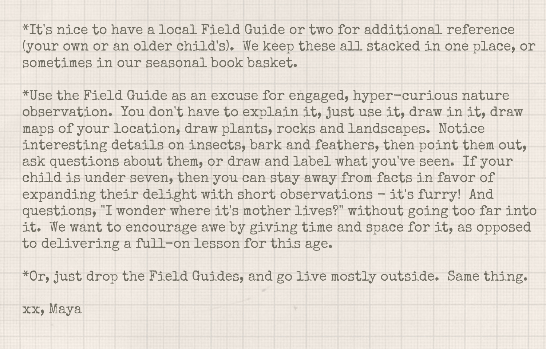 field4.4.jpg