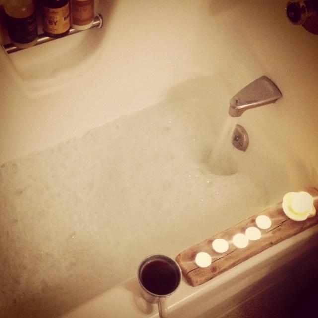 home bath.jpg