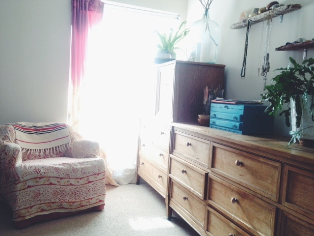 FTN master bedroom.jpg