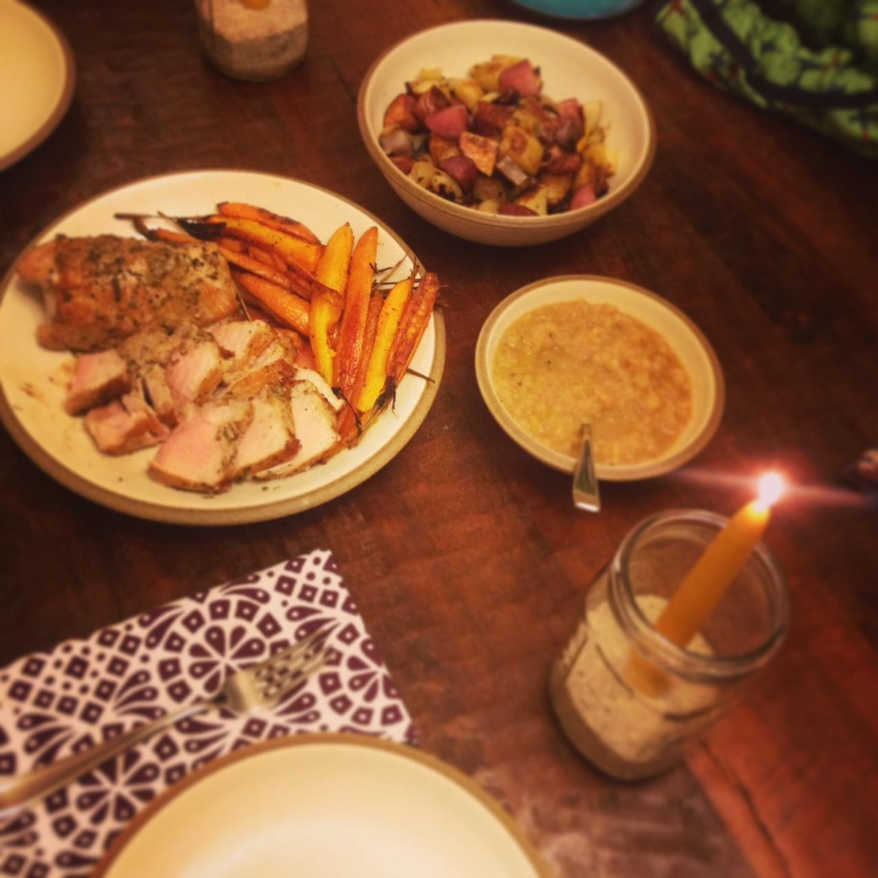 home dinner table.jpg