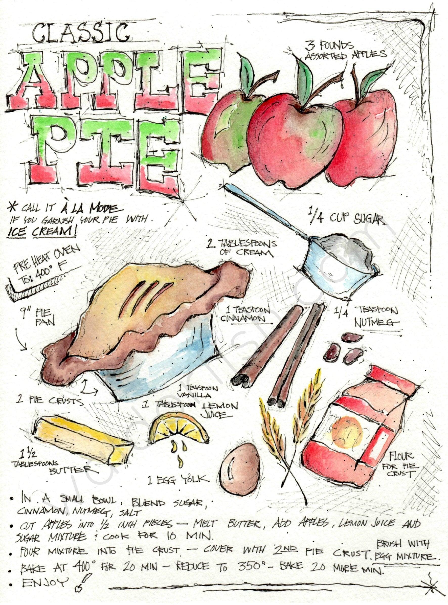 illustrated pie watermark.jpg