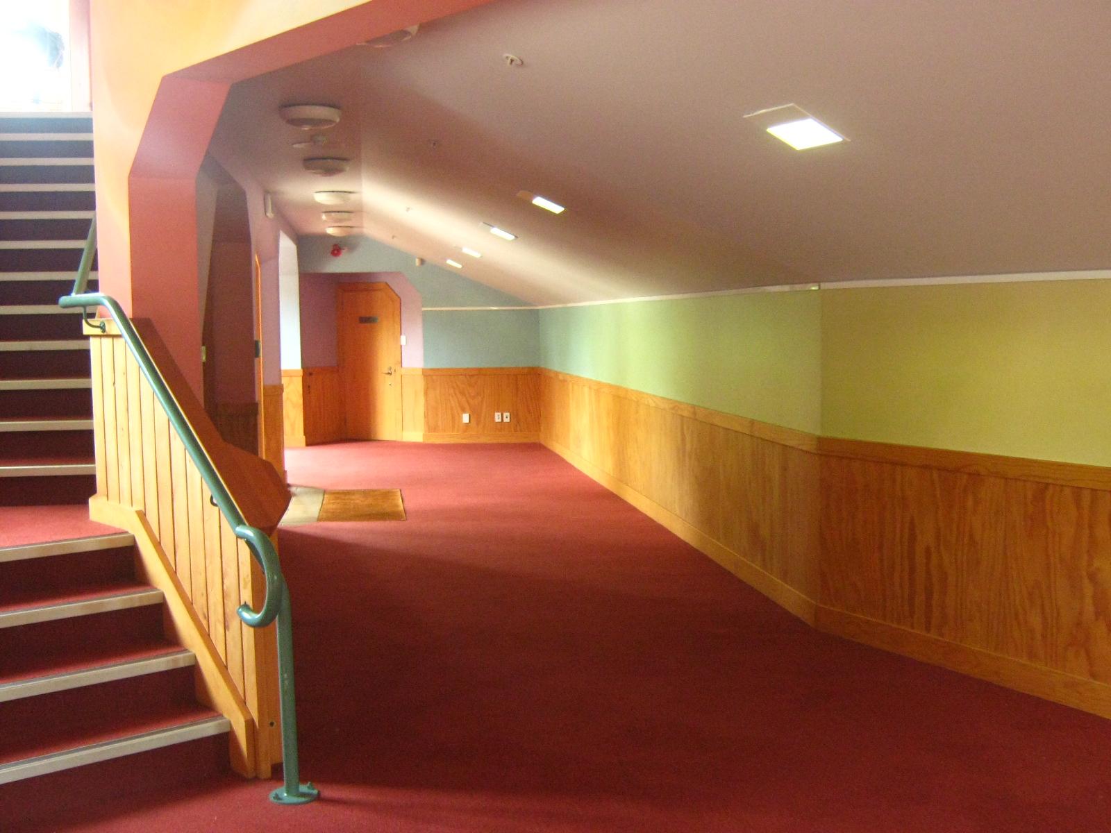 Auditorium in New Zealandfinished 002.JPG