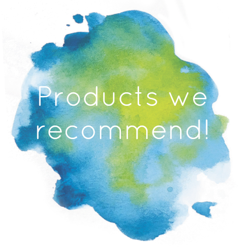 Waldorfish - Recommended Products