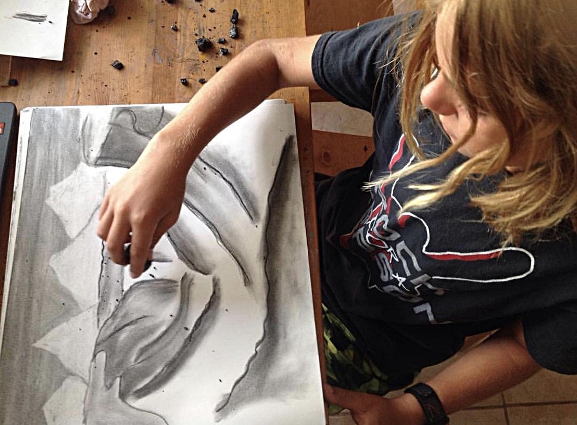 Waldorf-inspired  art lessons for kids.jpg