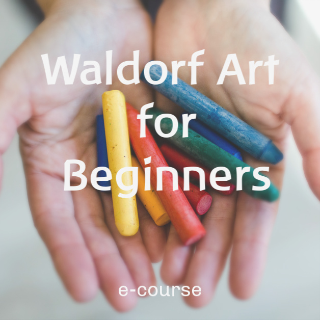 Waldorf Art for Beginners.jpg