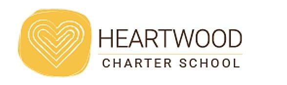 Heartwood+Charter+School