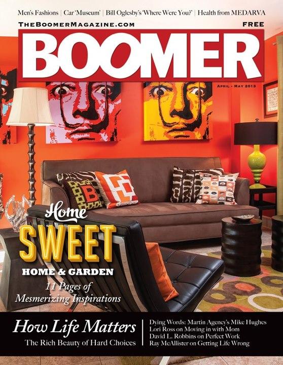 boomer cover.jpg