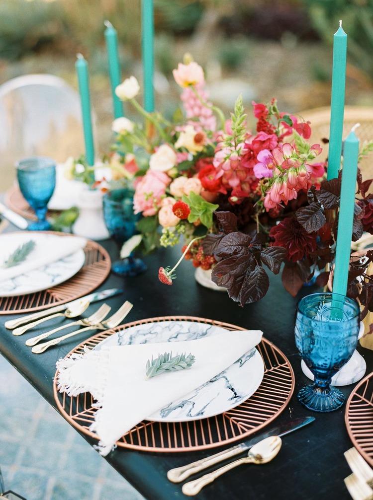 Palm+Springs+wedding-118.jpg