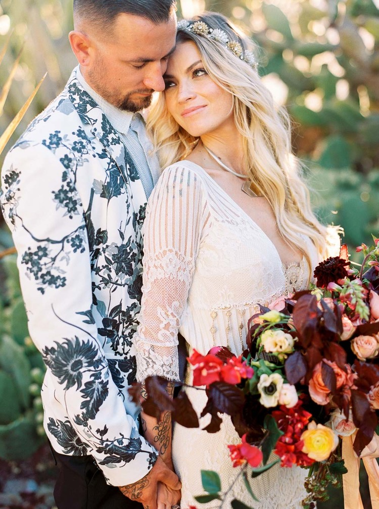 Palm+Springs+wedding-104.jpg