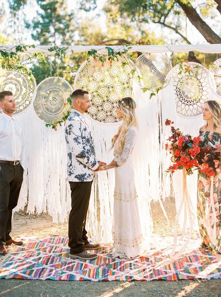 Palm+Springs+wedding-98.jpg