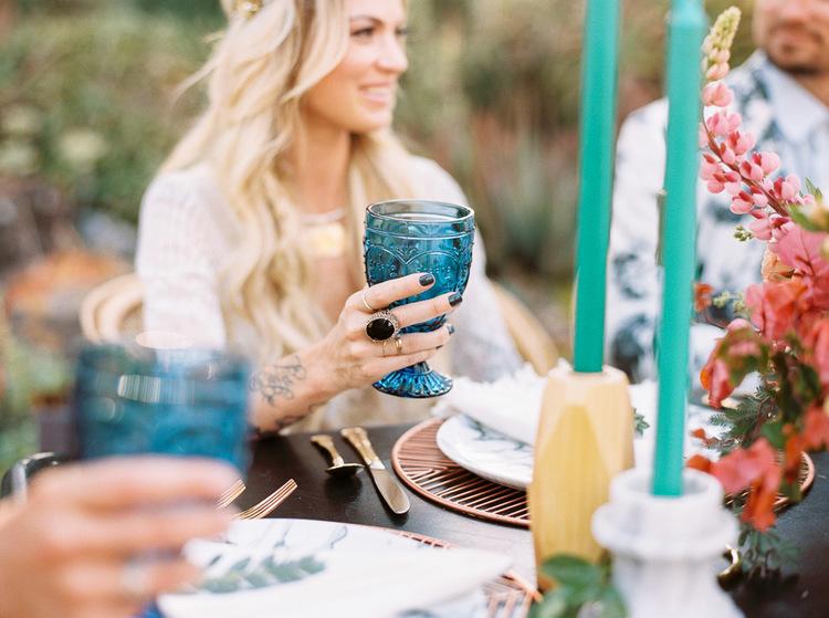 Palm+Springs+wedding-93.jpg