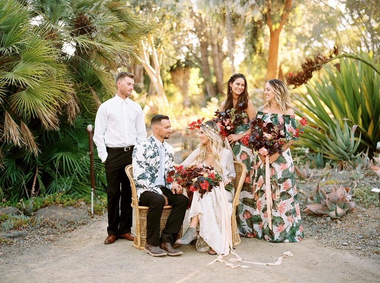 Palm+Springs+wedding-57.jpg