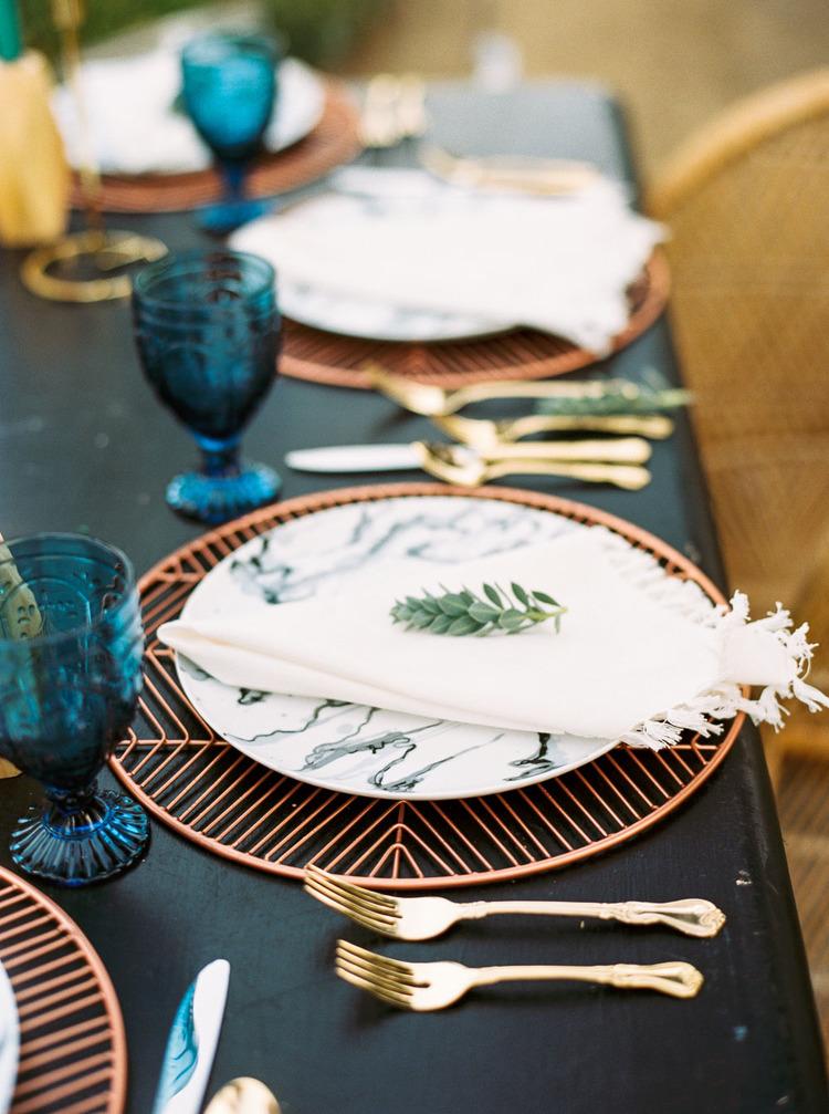 Palm+Springs+wedding-54.jpg