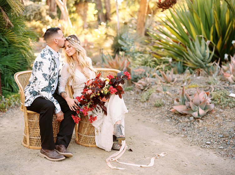 Palm+Springs+wedding-40.jpg