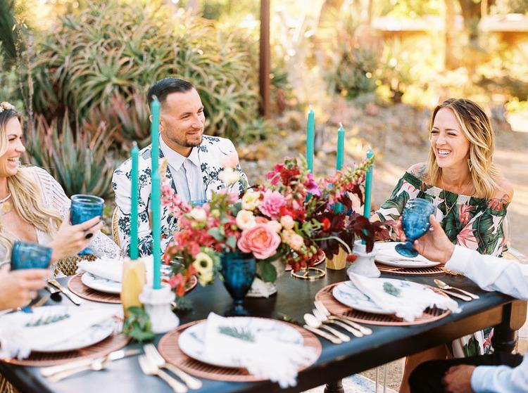 Palm+Springs+wedding-39.jpg