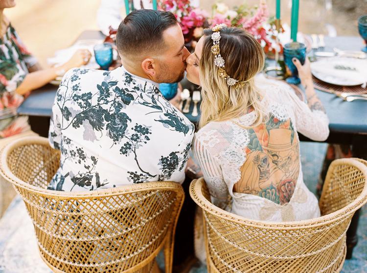 Palm+Springs+wedding-34.jpg