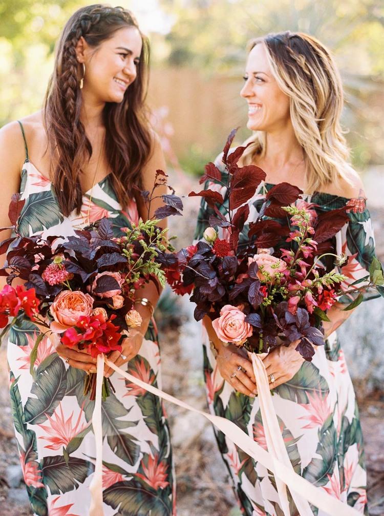 Palm+Springs+wedding-31.jpg