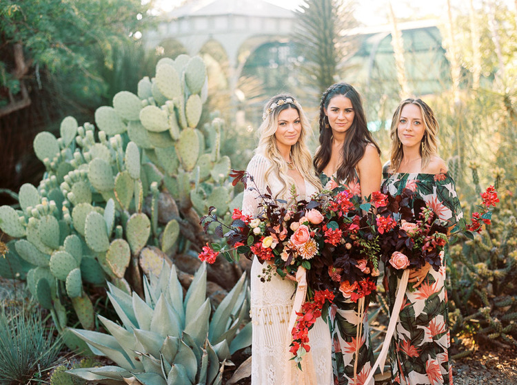 Palm+Springs+wedding-24.jpg