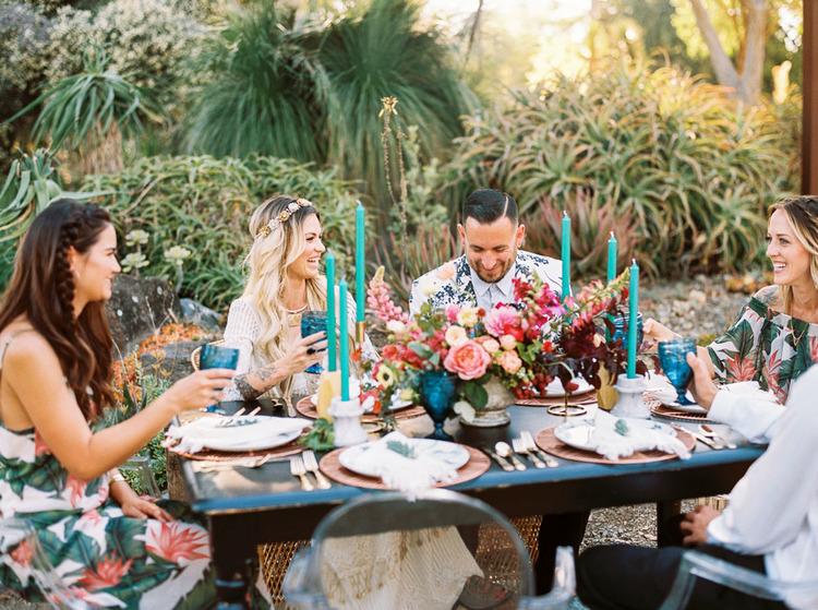 Palm+Springs+wedding-18.jpg