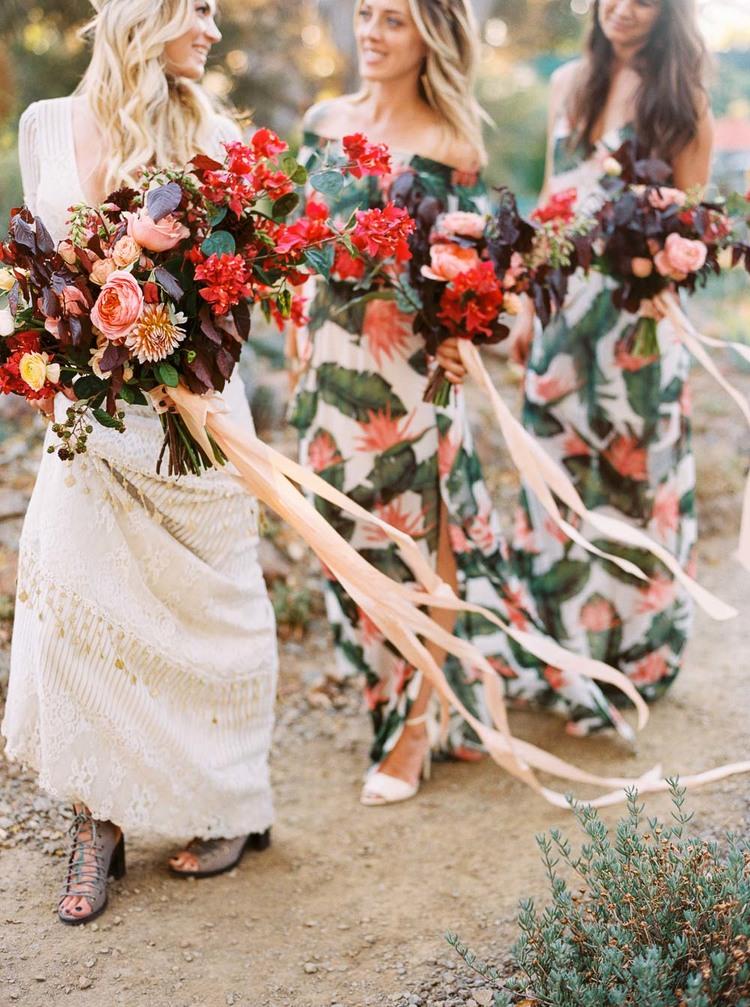 Palm+Springs+wedding-17.jpg