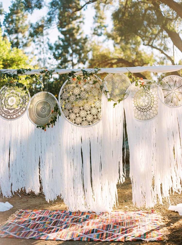 Palm+Springs+wedding-15.jpg