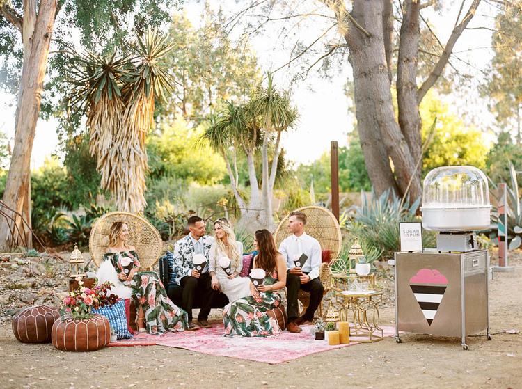 Palm+Springs+wedding-14.jpg