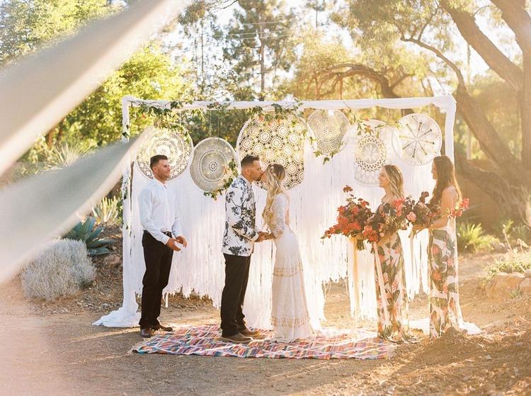 Palm+Springs+wedding-10.jpg