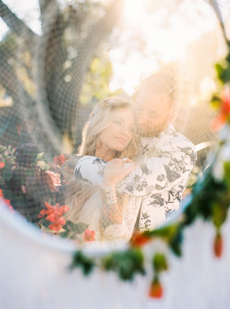 Palm+Springs+wedding-7.jpg