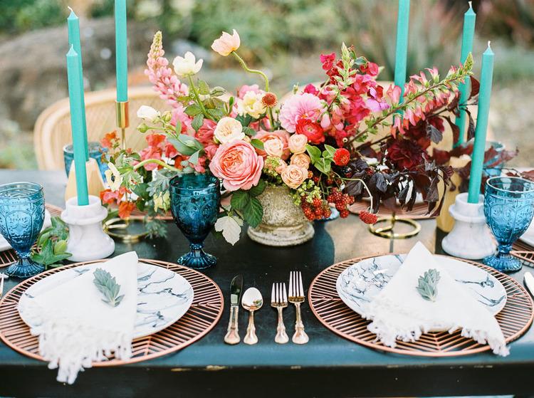 Palm+Springs+wedding-4.jpg