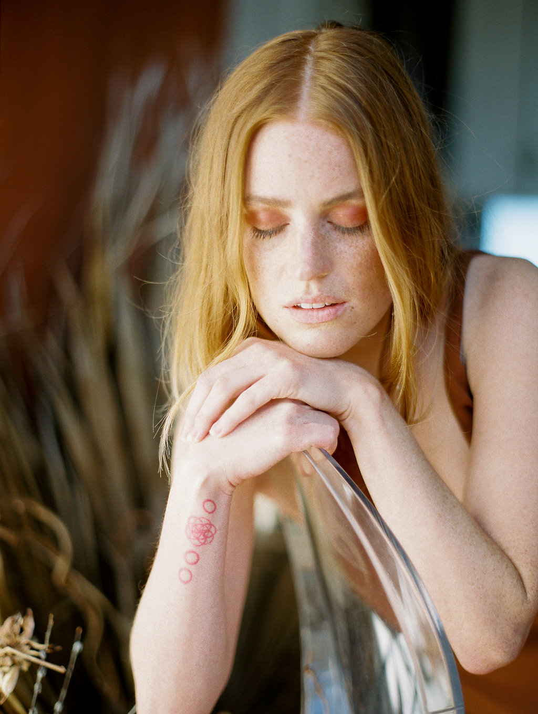 MichelleWhitePhoto-7.jpg