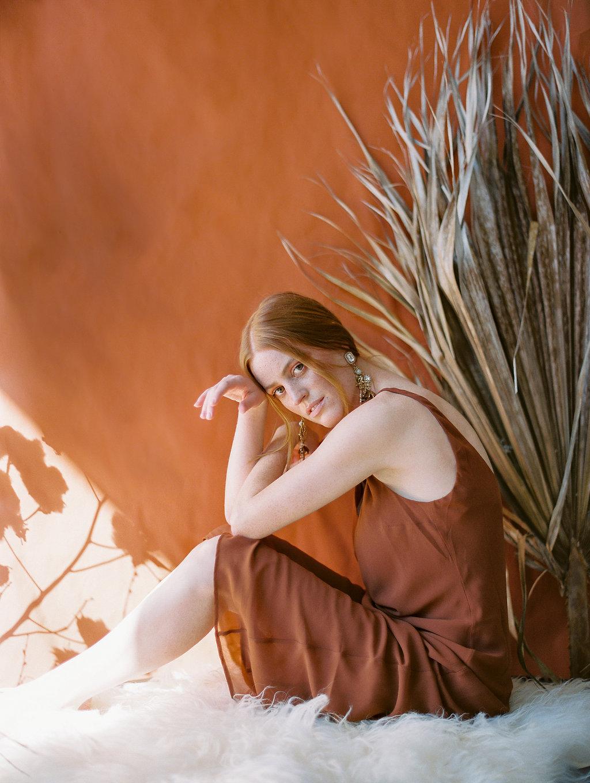 MichelleWhitePhoto-16.jpg